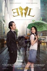7 Rekomendasi Situs Terbaik Untuk Nonton Film Indonesia ...