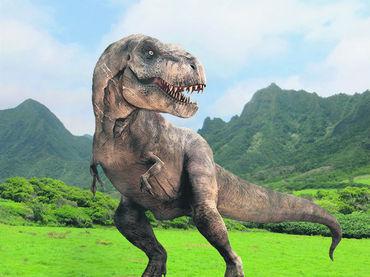 Nonton Film Streaming Jurassic World Indoxximovie Subtitle ...